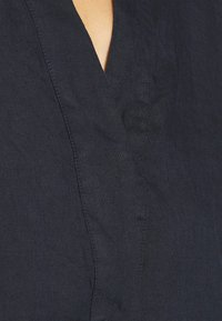Marc O'Polo - BLOUSE LONG SLEEVED - Bluser - night sky - 5