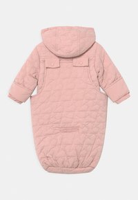 Staccato - 2-IN-1 - Winter jacket - pearl rose - 1
