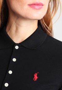 Polo Ralph Lauren - Polo - polo black - 3