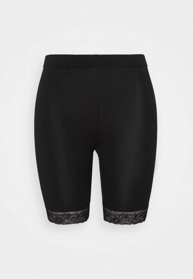 VMLENNON CYCLE - Shorts - black