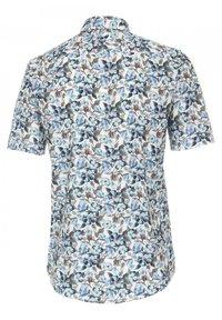Casa Moda - Shirt - blau - 1