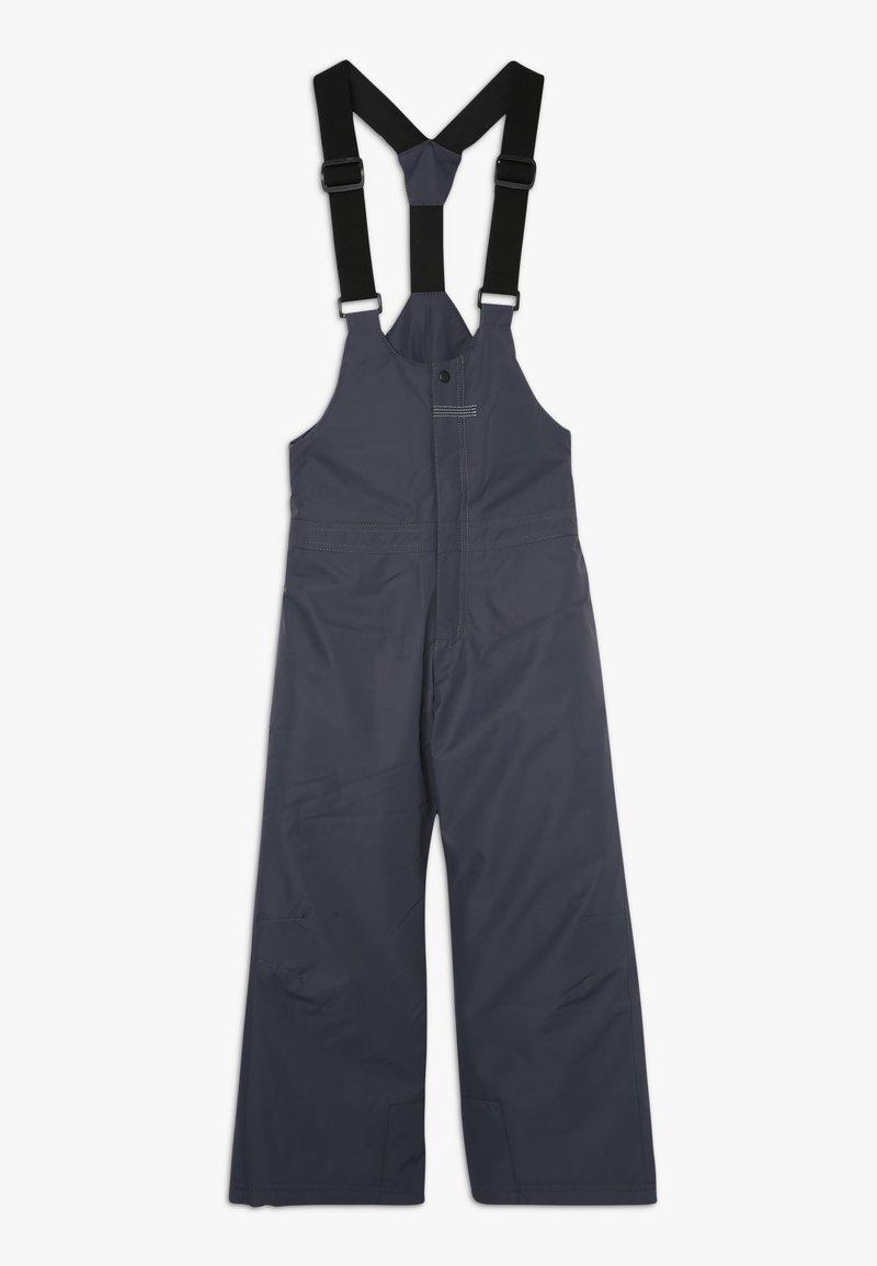 Dare 2B - TEENY SALOPETTE - Snow pants - ebony grey