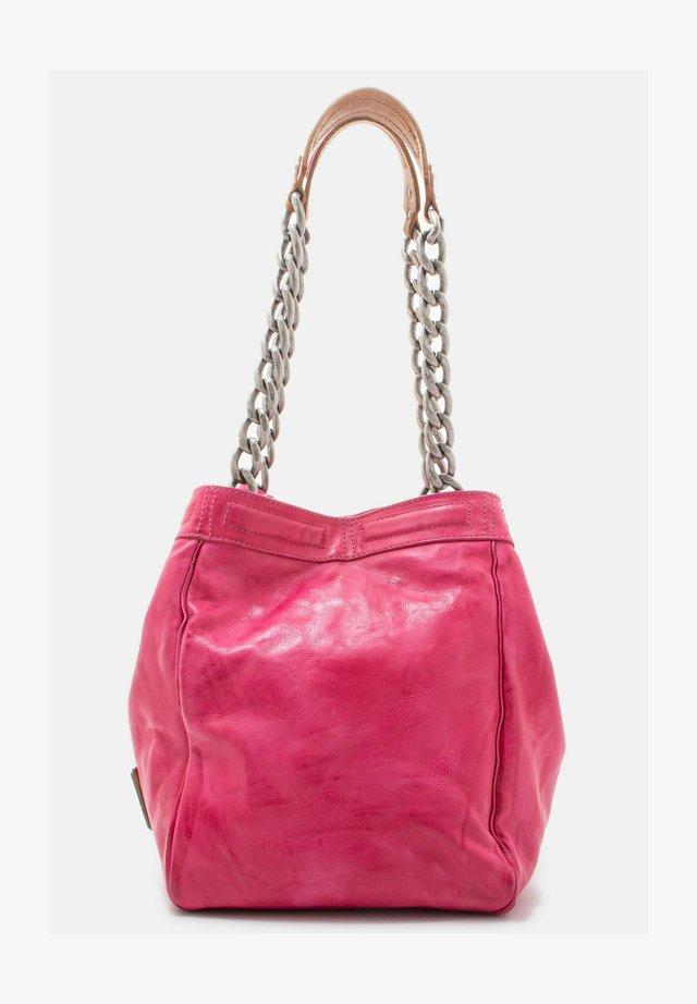 Handbag - shock
