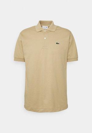 Polo shirt - viennese
