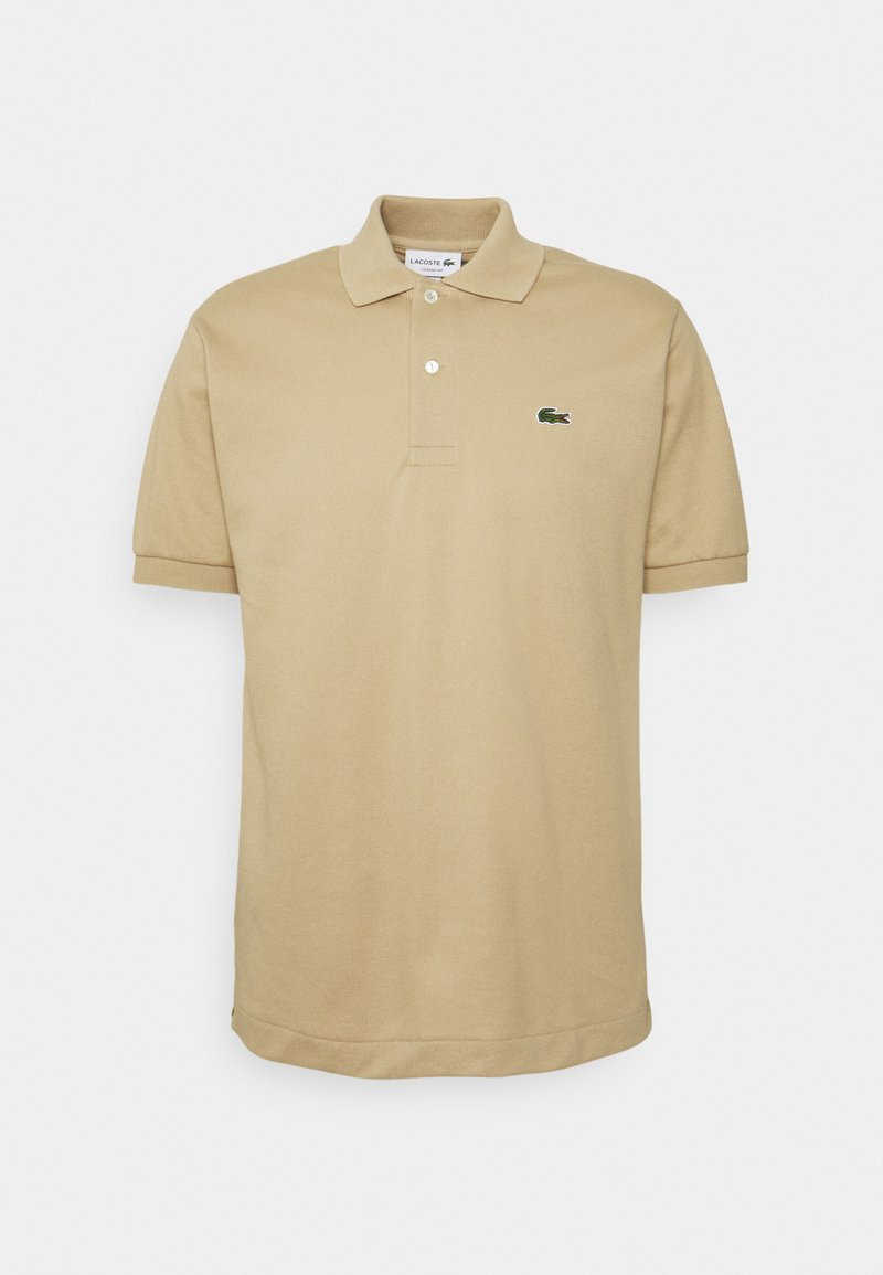 Lacoste - Polo - viennese