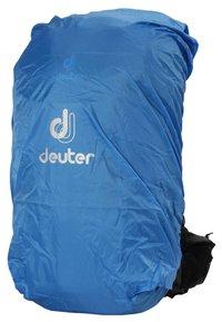 Deuter - Hiking rucksack - black - 4
