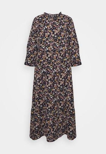 ONLNOVA LUX FRILL DRESS