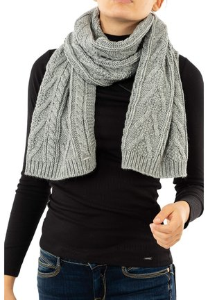 Scarf - gris