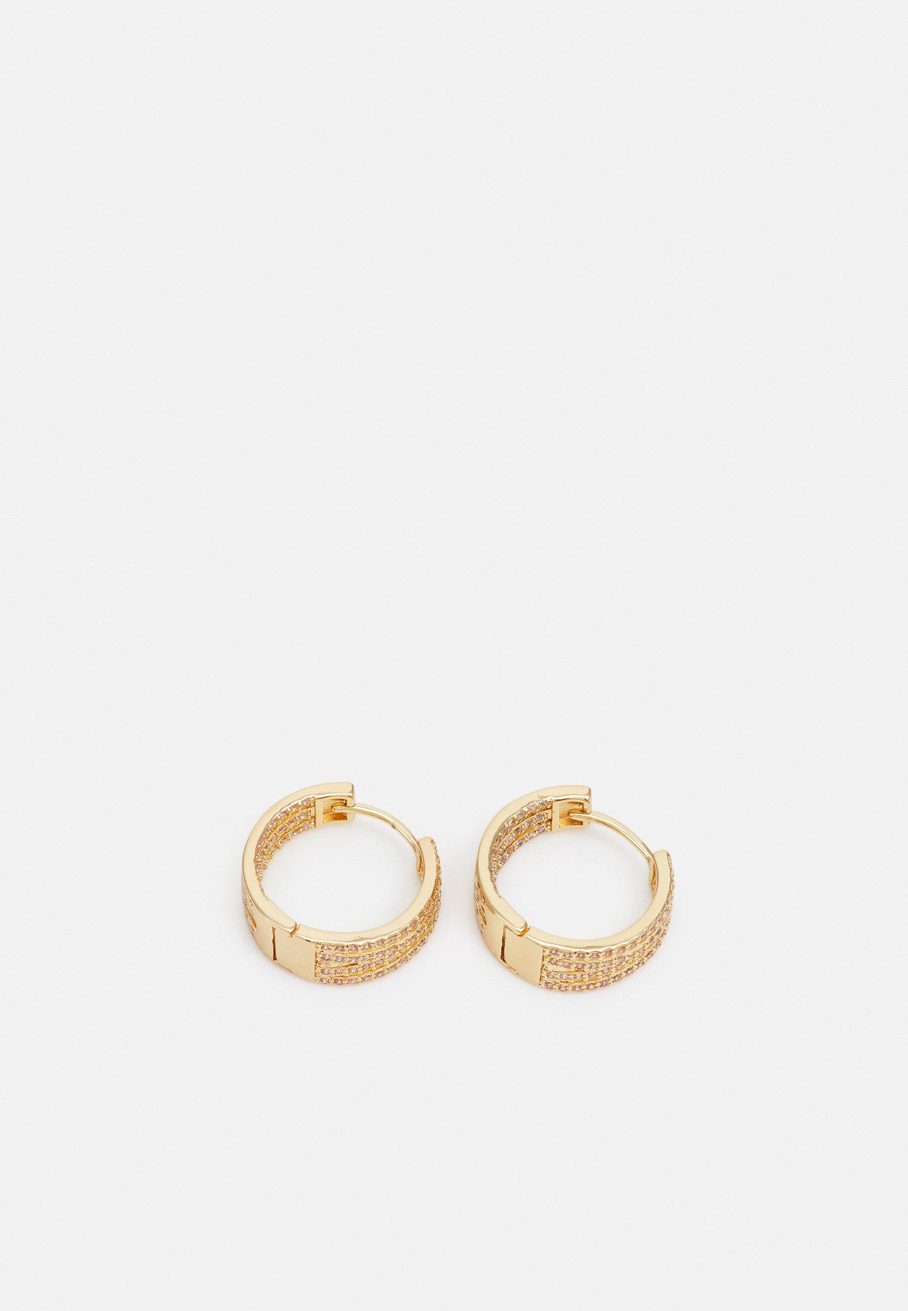 Women ANDY - Earrings