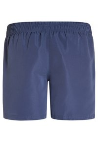 Bench - Swimming shorts - blue - 1