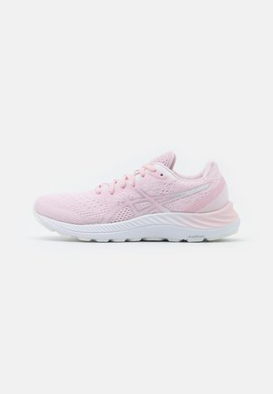 GEL EXCITE 8 - Neutral running shoes - pink salt/pure silver