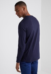 Polo Ralph Lauren - Longsleeve - ink - 2