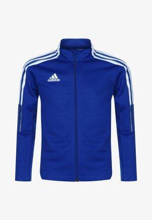 Giacca sportiva - team royal blue