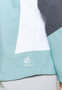 Dare 2B - CHECKPOINT - Hardshell jacket - multi coloured - 8