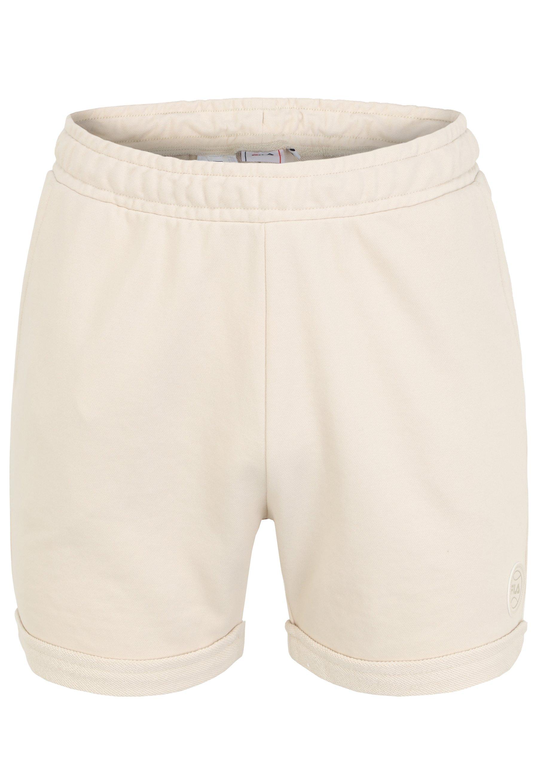Uomo NOLAN SHORTS CROPPED - Pantaloncini sportivi