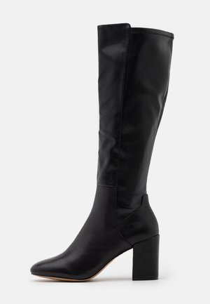 SATORI - Boots - black