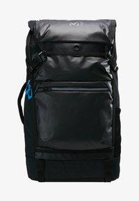 Millet - AKAN PACK 30 - Plecak podróżny - noir - 8