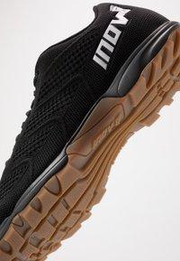 Inov-8 - F-LITE 245 - Sports shoes - black - 5