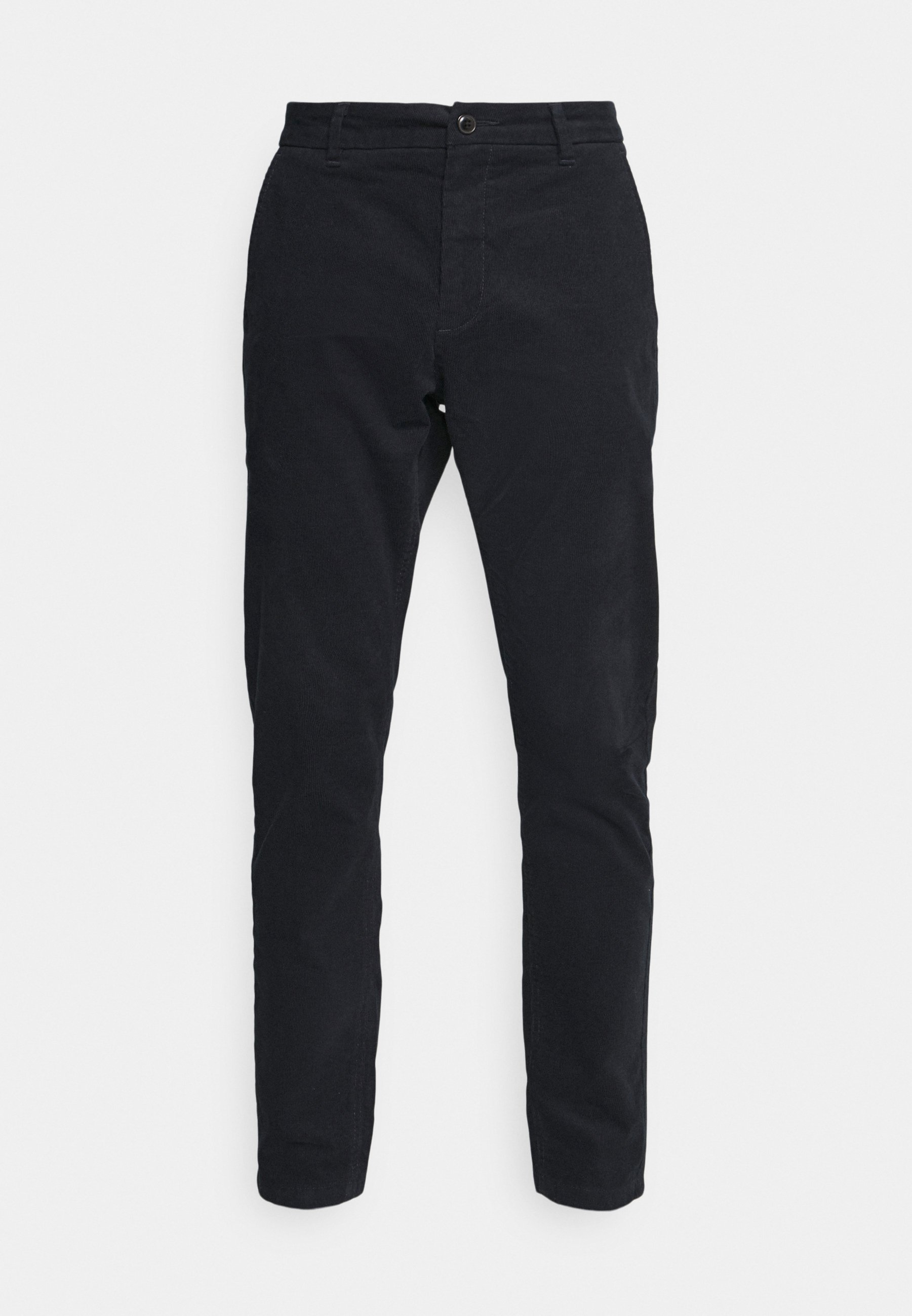 Uomo CROPPED PANTS - Pantaloni