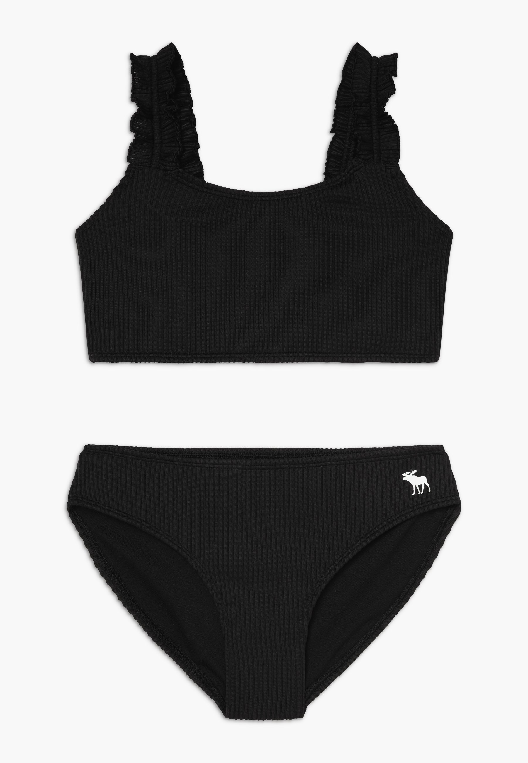 abercrombie and fitch bikini