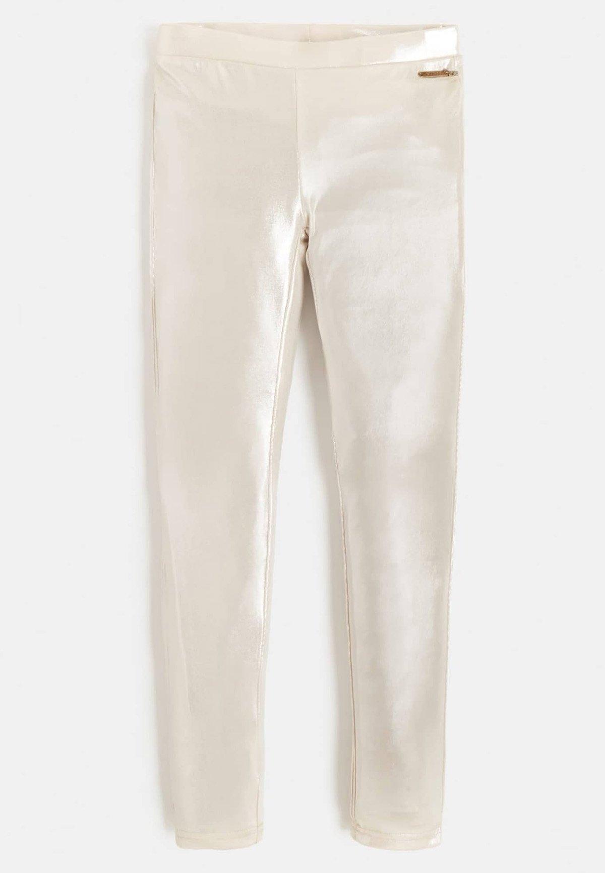 Enfant KUNSTLEDER - Pantalon classique