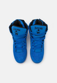 Ewing - 33 DEATH ROW - High-top trainers - blue - 3