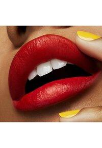 MAC - LOVE ME LIPSTICK - Lipstick - shamelessly vain - 3