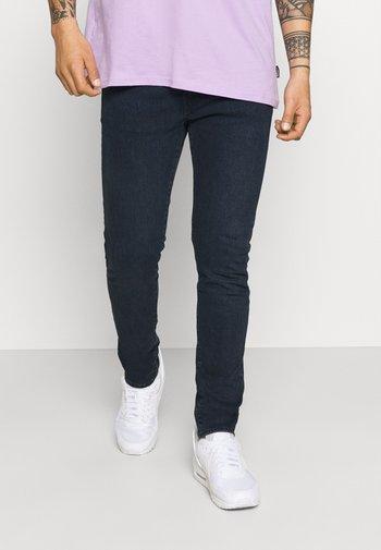 512™ SLIM TAPER - Slim fit jeans - shade wanderer