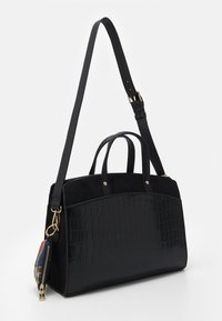 PARFOIS - SET - Laptop bag - black - 1