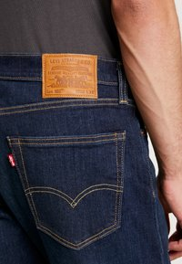 Levi's® - 502™ TAPER - Jeans a sigaretta - biologia - 5