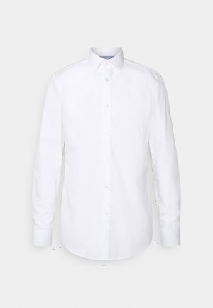 KOEY - Business skjorter - open white