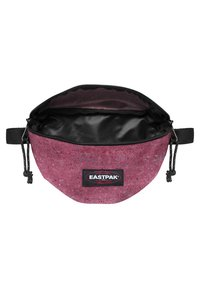 Eastpak - SPRINGER - Bum bag - pink - 2