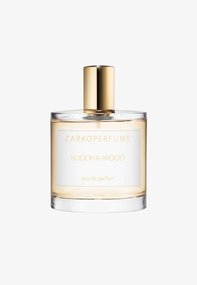 BUDDHA WOOD - Eau de Parfum - -