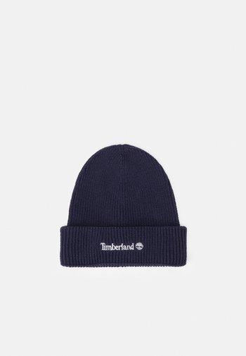 PULL ON HAT UNISEX