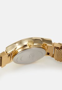 Limit - Watch - gold-coloured - 2