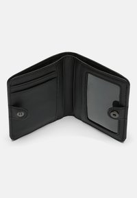 Liebeskind Berlin - Wallet - black - 3