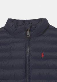 Polo Ralph Lauren - OUTERWEAR - Zimní bunda - dark blue - 3
