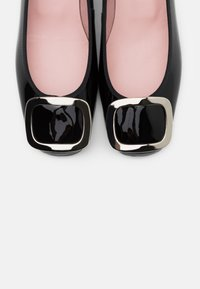 Pretty Ballerinas - SHADE - Ballet pumps - black - 6