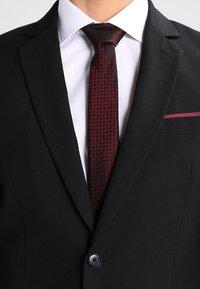 Pier One - Suit - black - 6