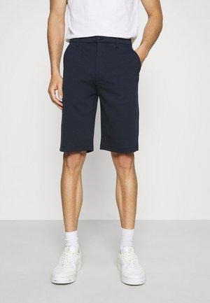 BARRO BASIC - Shorts - insignia blue