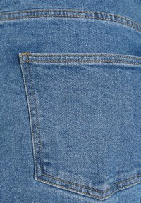 Afends - BLONDIES - Slim fit jeans - classic blue - 6