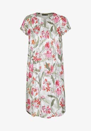 THOMAS  - Jumper dress - azalee