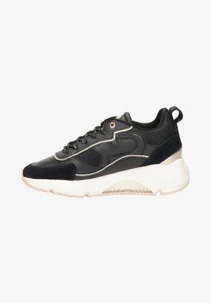 CATALINA - Sneakers laag - zwart