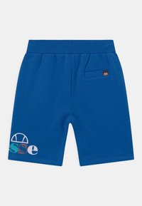 Ellesse - FRANKELO - Shorts - blue - 1