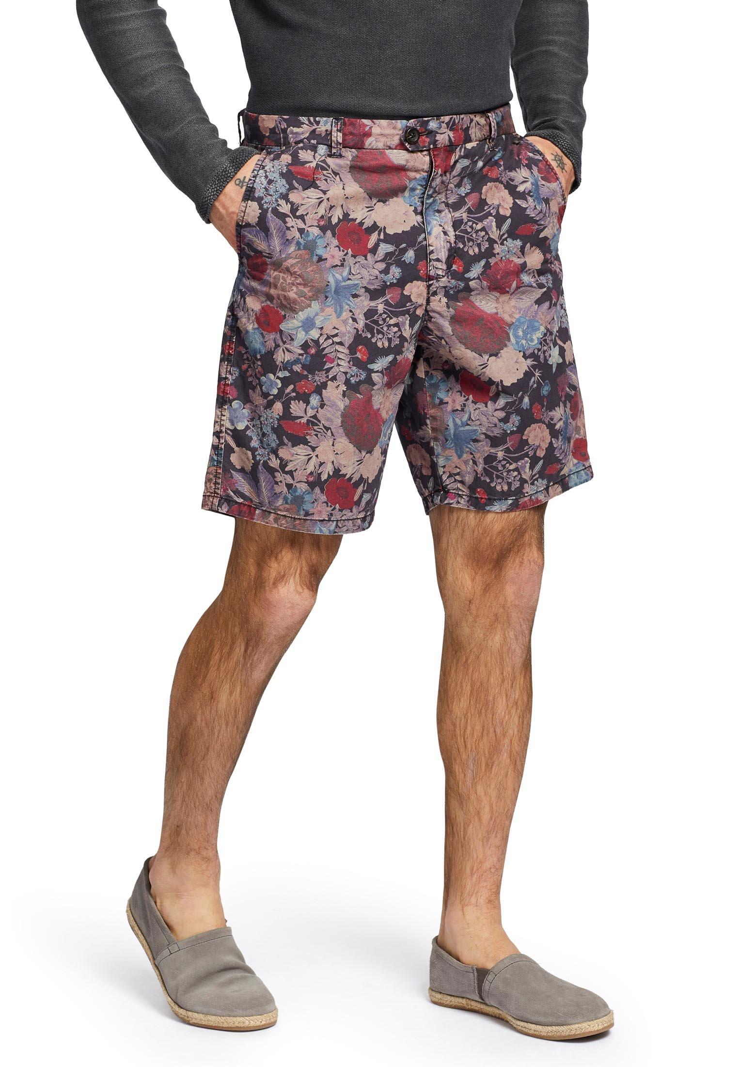 Homme CLORT - Short