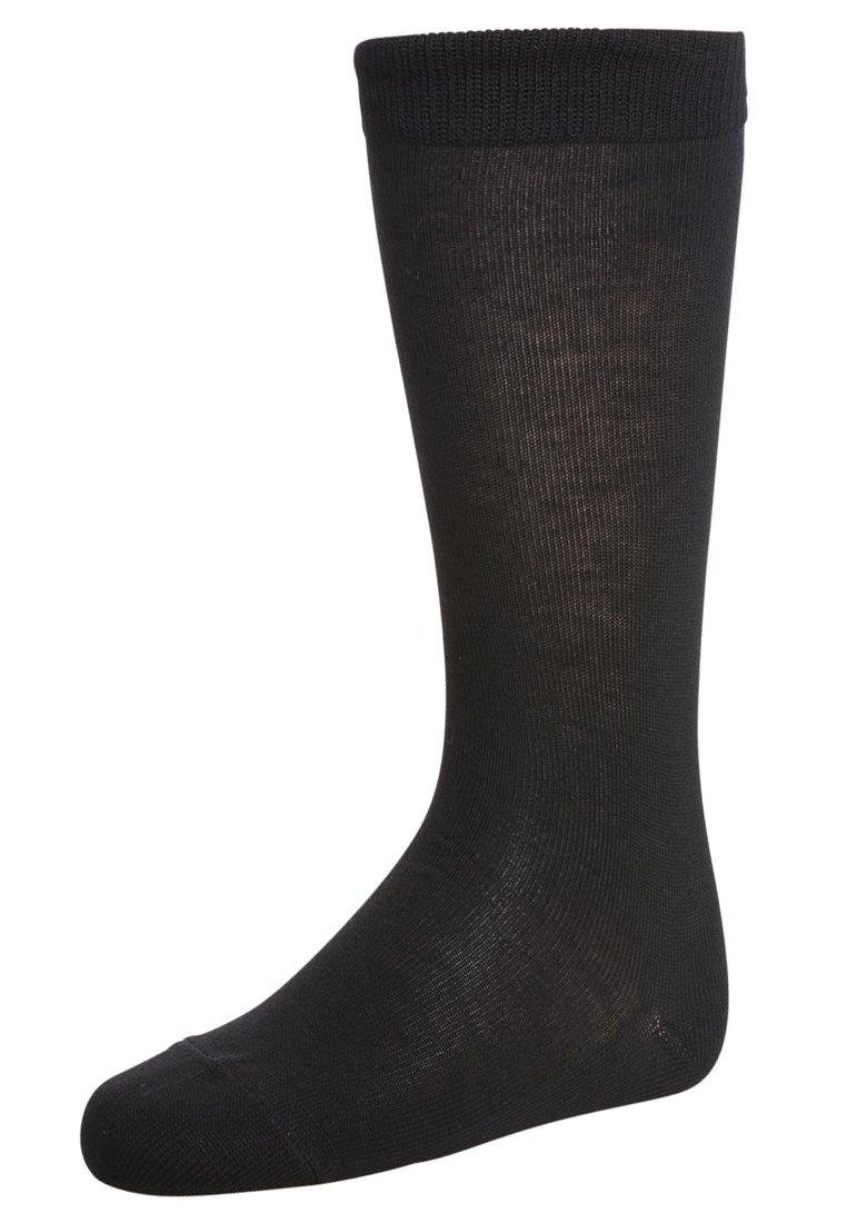 Kids FAMILY UNISEX - Knee high socks