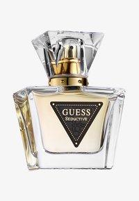 Guess Fragrances - SEDUCTIVE FOR WOMEN EAU DE TOILETTE - Woda toaletowa - - - 0