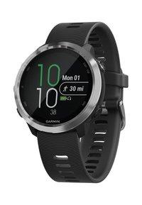 Garmin - FORERUNNER  - Smartwatch - black - 5