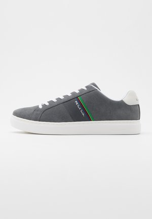 REX - Sneakers basse - grey