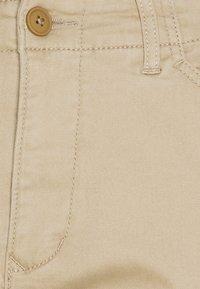 edc by Esprit - Cargo trousers - beige - 2